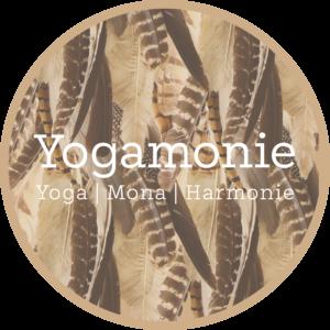 yogamonie logo png