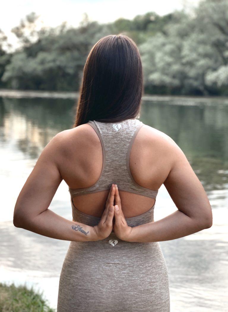 yogalehrerausbildung yogamonie